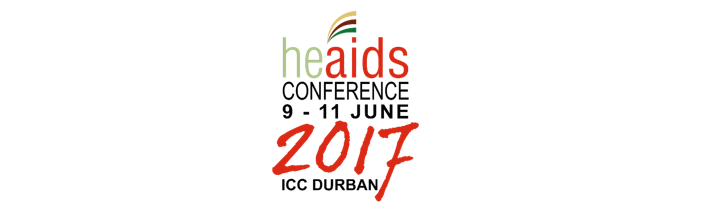 Presentations at the HEAIDS Conference, 9-11 June 2017, Durban