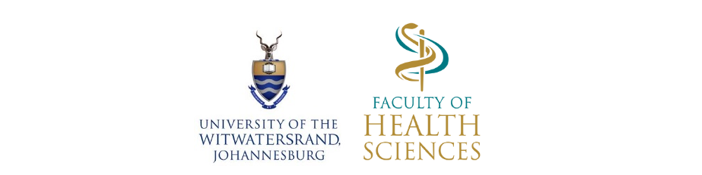 2017 Wits Health Sciences Research Awards Breakfast, 2nd August 2017, Johannesburg